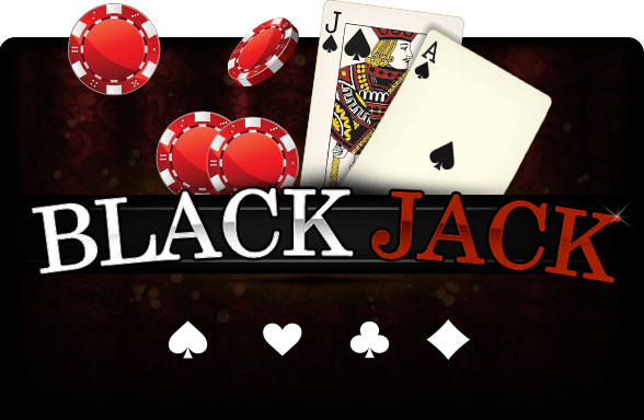 blackjack-free-2