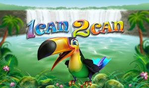 1can 2 can logo