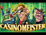 Casinomeister Online Slot