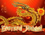 Eastern Dragon Spillemaskiner