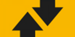 betfair icon