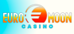 euromoon casino mini logo