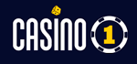 casino1 mini logo