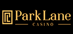 parklane casino mini logo