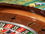 roulette free image