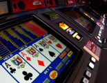 video poker image