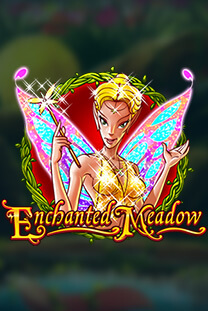 Enchanted Meadow Spillemaskine
