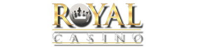 Royal Casino spillemaskiner bonus