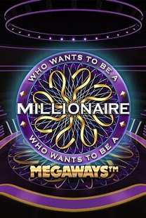 Who Wants to be a Millionaire Spillemaskine
